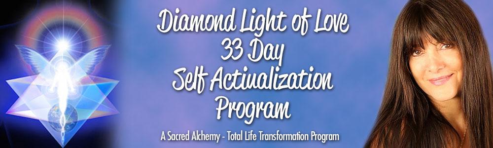 diamond_light_33_day_program_header_v1